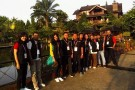 LPDP Kelompok 10 Batch 4