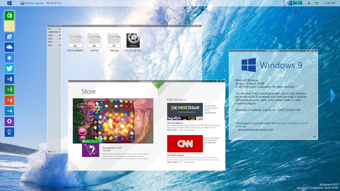 Windows-9-Desktop-Concept-Looks-Suspiciously-Like-a-Linux-One-398582-2