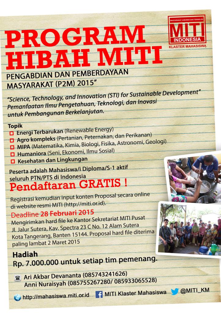 Poster-Hibah-MITI-723x1024