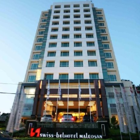 Swiss-Belhotel-Maleosan-Hotel-Manado