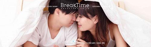 breaktime3