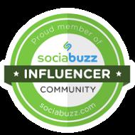 sociabuzz.com